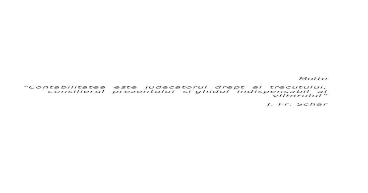JURIDICE » Derivativele